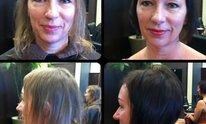 Elite Salons: Eyelash Extensions