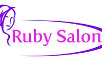 Ruby Salon: Body Scrub
