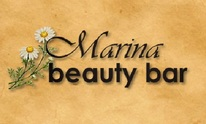 Marina Beauty Bar: Waxing