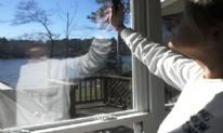 Phil's Window Tinting: Window Tinting