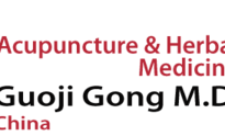Gong Acupuncture & Herbal Medicine Austin: Acupuncture
