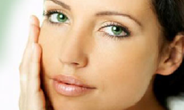 St. George Medical Spa: Botox Treatment
