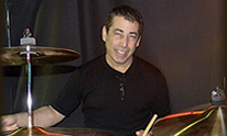 Percussive Arts Center Of South Jersey: Music Lessons