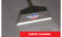 Steamatic Of San Antonio: Carpet Cleaning