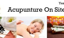 Dafna Laurie, LAc: Acupuncture