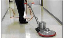 3Corners Residential & Commercial Cleaning: House Cleaning