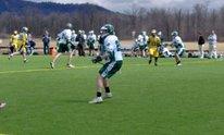 Alex's Lacrosse Lessons: Lacrosse Lessons