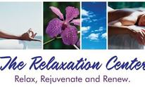 The Relaxation Center: Massage Therapy