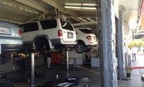 A 1 Complete Auto Repair: Oil Change