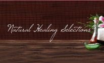 Natural Healing Selections: Body Wraps