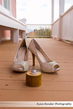 Annie-jesse-wedding-photography-2