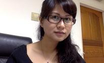 Helen Liaw: Tutoring