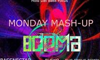 DJ Booma: DJ Rental