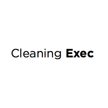 Cleaning_exec_logo_square_smaller