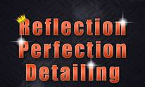 Reflection Perfection Detailing: Window Tinting