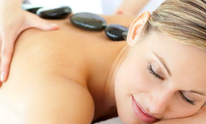 Angelic Healing Hands Inc.: Massage Therapy