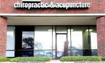 Hausman Chiropractic & Acupuncture: Chiropractic Treatment