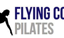Flying Colors Dance & Pilates: Pilates