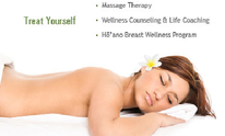 Hoano Massage And Wellness For Women: Massage Therapy