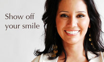 Antonio M. Bistrain, DDS: Teeth Whitening