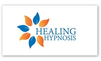 Healing Hypnosis: Hypnotherapy