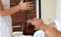 The Sanctuary Wellness Center & Yoga Studio: Massage Therapy