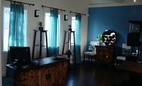 The Sanctuary Wellness Center & Yoga Studio: Acupuncture