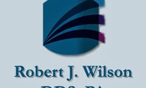 Robert J Wilson DDS: Dental Exam & Cleaning