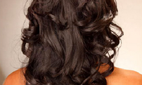 Spa 313 Salon: Haircut