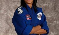 USA Martial Arts & Fitness: Martial Arts