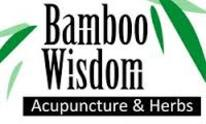 Bamboo Wisdom Acupuncture & Herbs: Acupuncture