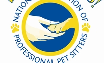 Pawsitive Personal Pet Care: Pet Sitting