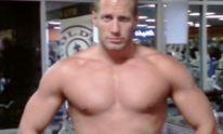 Custom Body Shaping: Personal Training