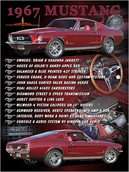 1967_mustang_brian_j_show_sign_proof