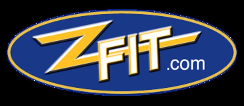 Zfit-logo-3
