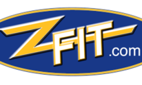 ZFIT Studio For Wellness And Performance: Personal Style Consultant