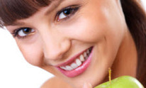 Mark Schlosser, DDS: Teeth Whitening