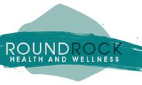 Round Rock Health & Wellness: Massage Therapy