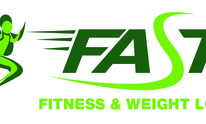 Fast Fitness USA: Personal Training