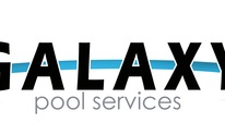 Galaxy Pool Services: Pool Cleaning