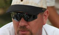 Coach Graffies Bullpen: Baseball Lessons