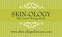 Skinology: Facial