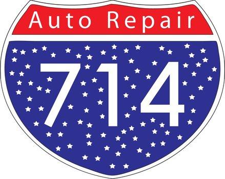 714_auto_repair
