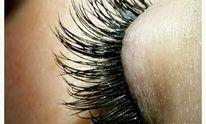 Lash And Spa By Jayne: Makeup Application
