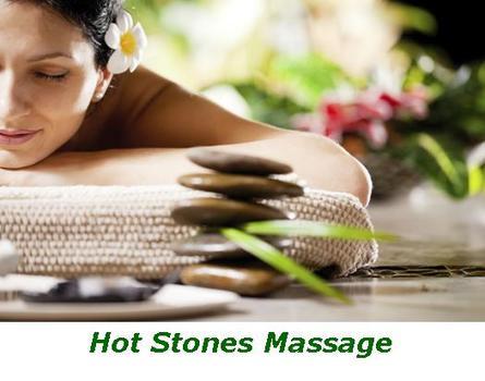 Class_link_hot_stones