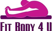 Fit Body 4 U: Personal Training