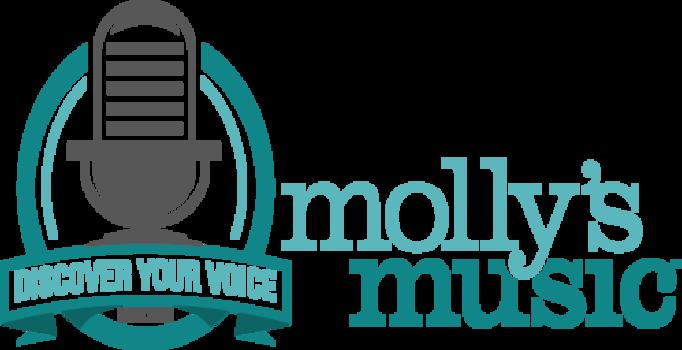 Mollys-music-logo