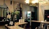 Bellagio Beauty Salon, Inc: Haircut