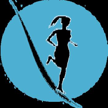 Rsz_new_logo