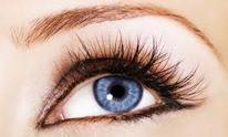 Adriannes Lushes Lashes: Eyelash Extensions